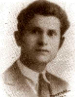 Gabriel Buades Pons