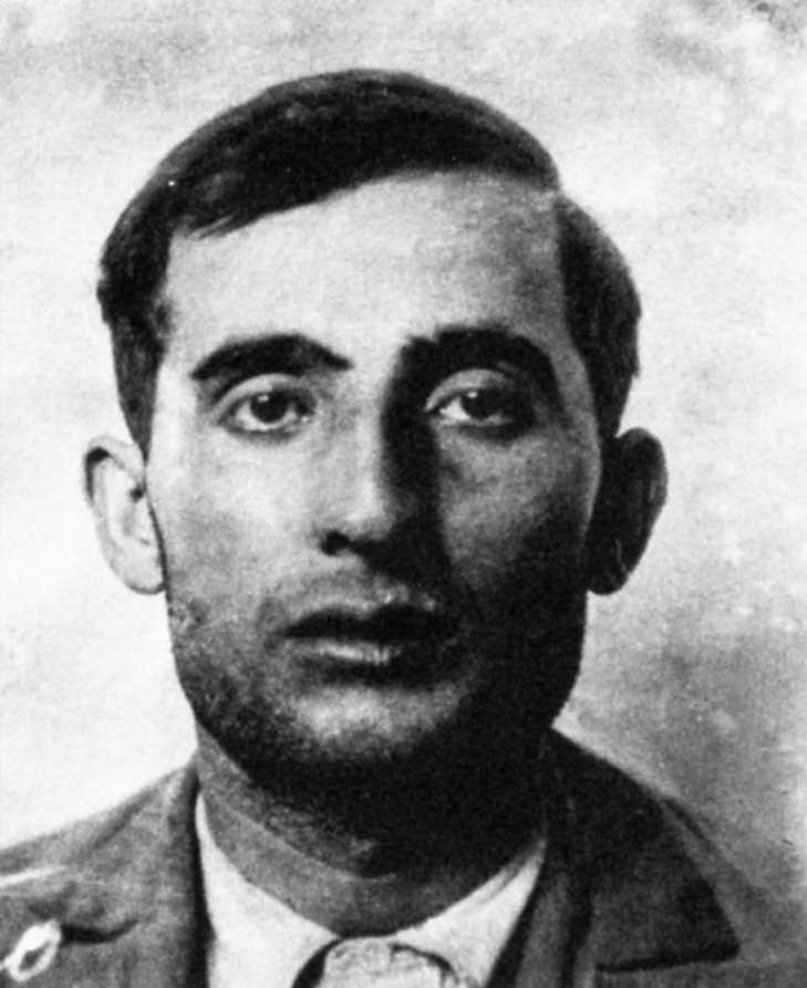 Piero Bulleri