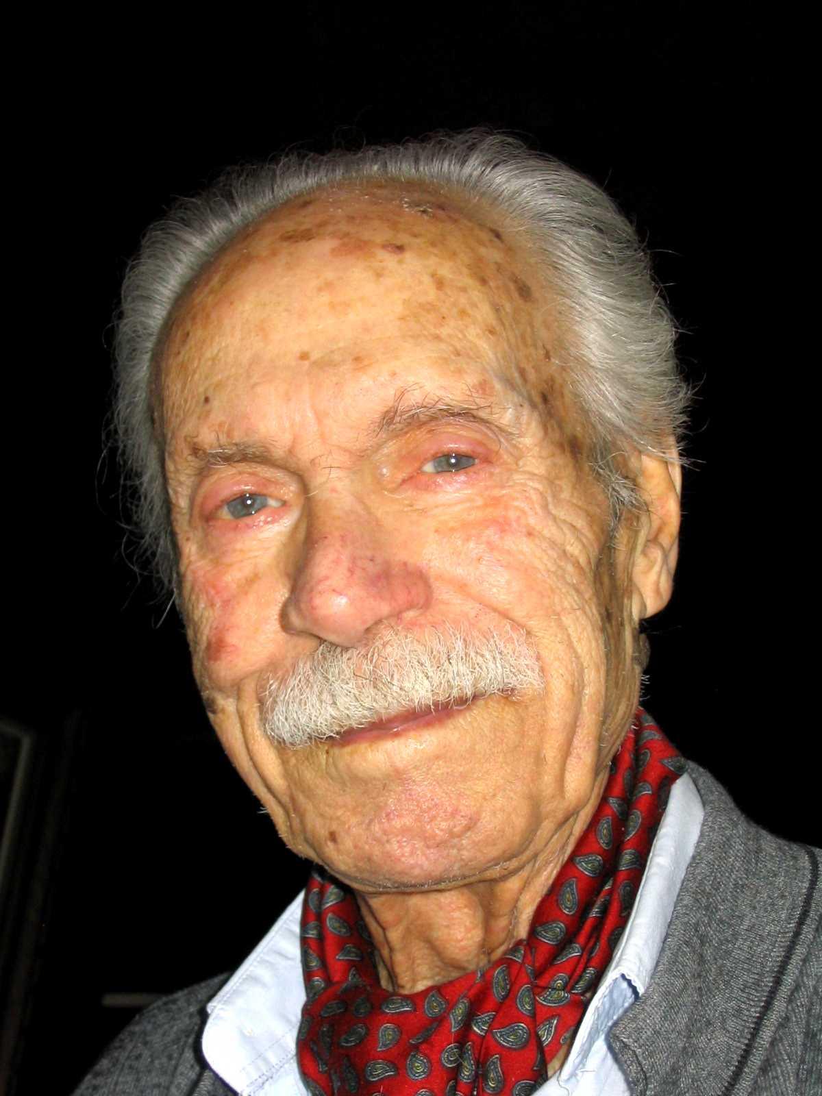 Ramon Cambra (2005)