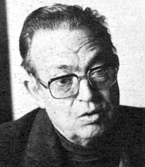 Joan Campà Claverol