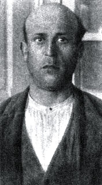 Tomás Cano Ruiz