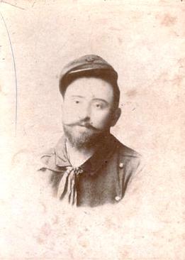 Giovanni Capra (1897)