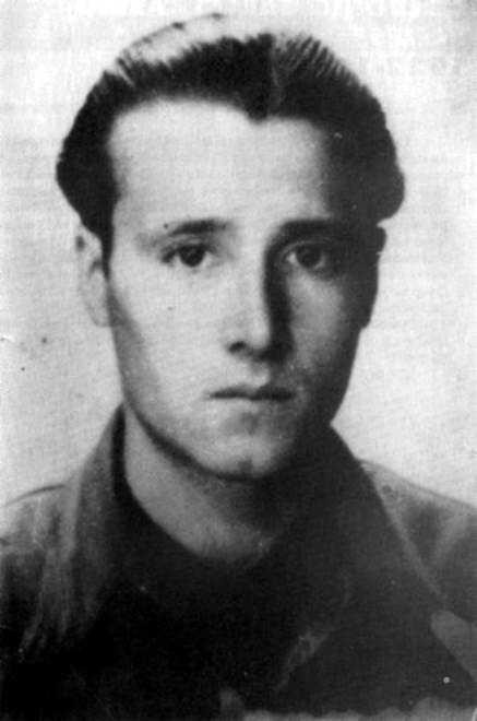 Raúl Carballeira Lacunza