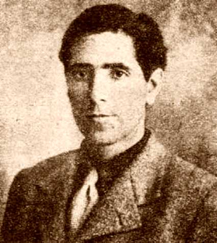 Francisco Carrasco de la Rubia (1938)