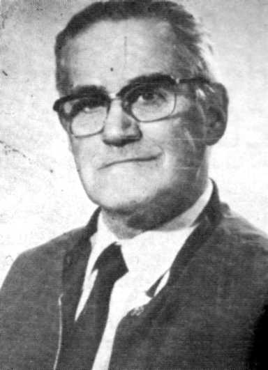 Josep Carratalà Martí