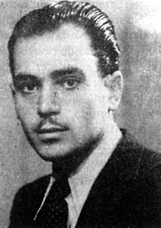 Amadeo Casares Colomer