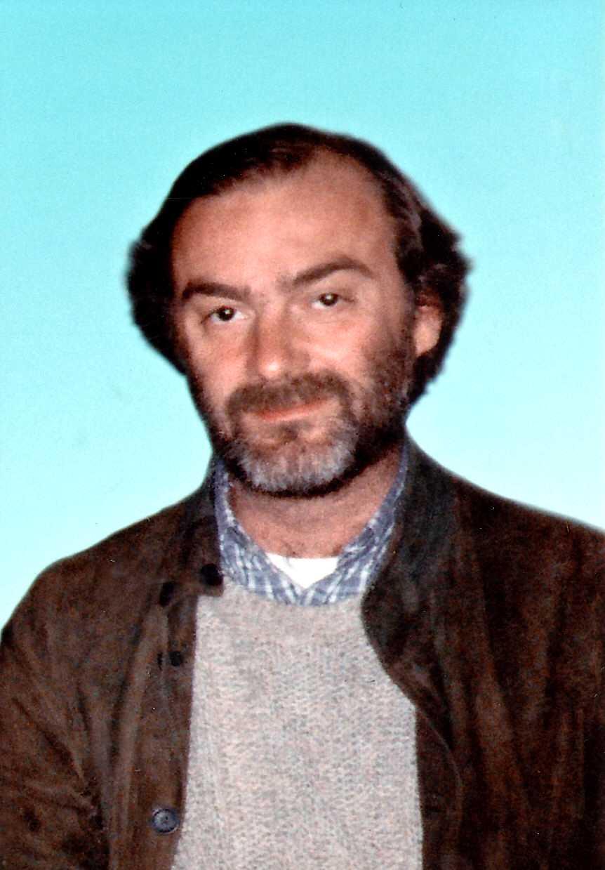 Nerio Casoni