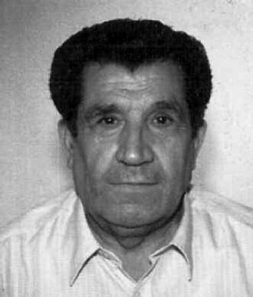 Pascual Castejón Aznar (1988)