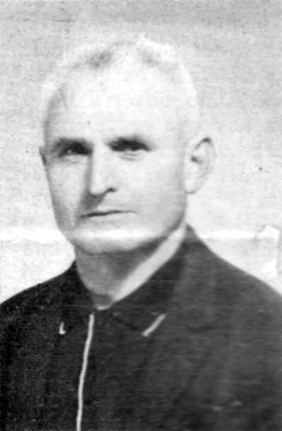 Antoni Castells Ibarz