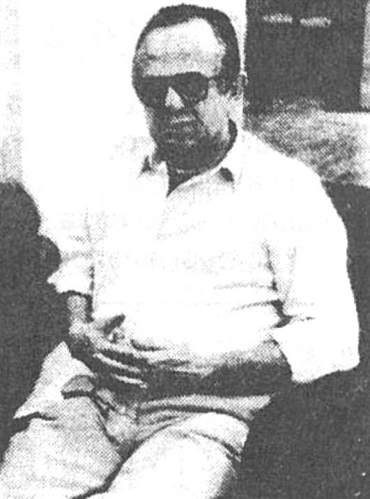 Juan Castillo Guerrero (1990)