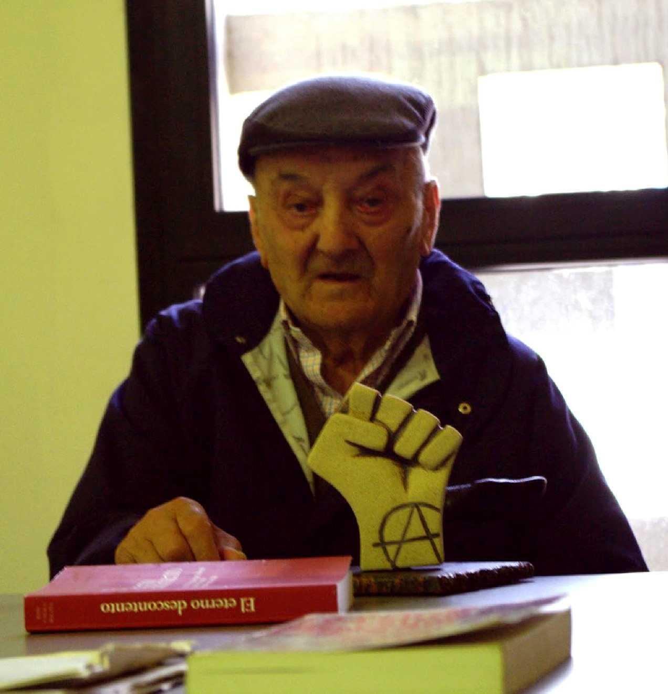 Joan Català Balañà (2007)
