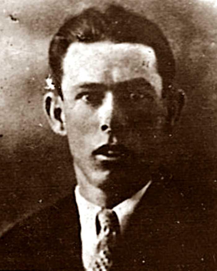 Raffaele Catti