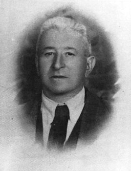 Arnaldo Cavallazzi