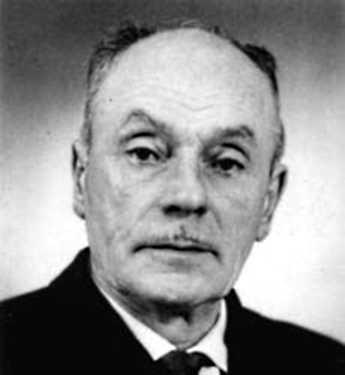 Renzo Cavani