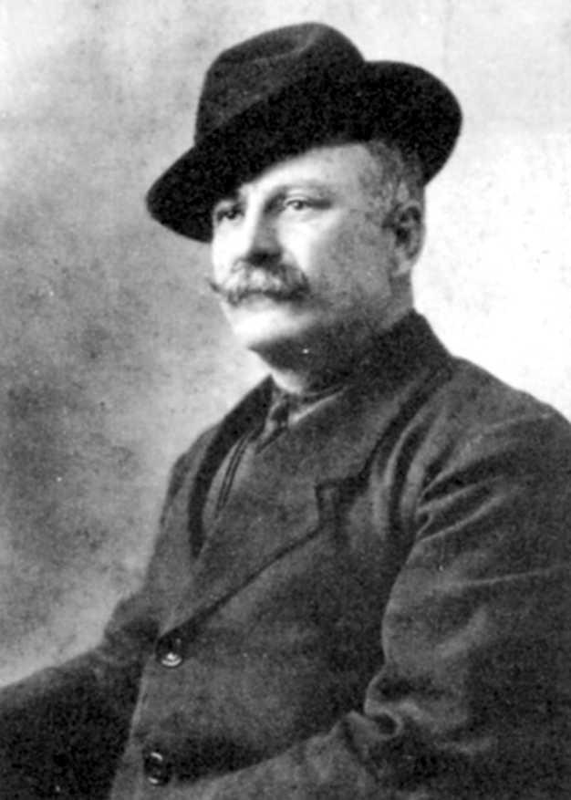 Raniero Cecili