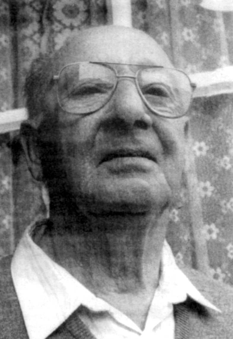 Manuel Chiapuso Hualde