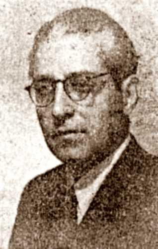 Marino Civera Martínez