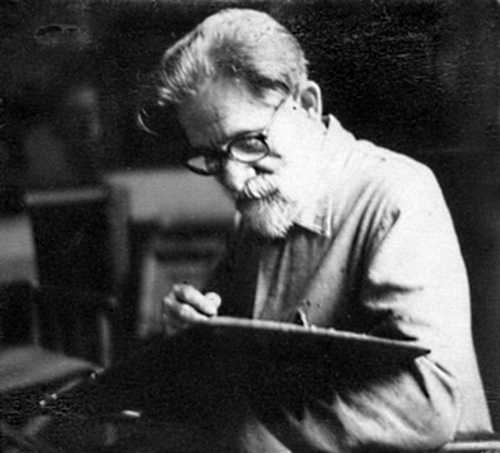 Gustavo Cochet