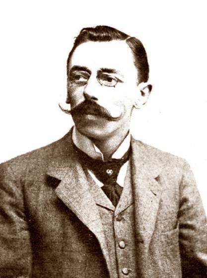 Josep Comas Solà