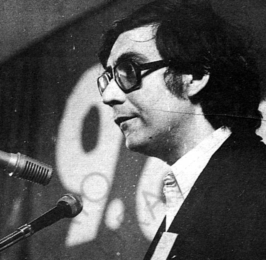 Jordi Conill Vall (1984)