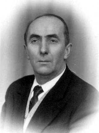 Giulio Conte (1953)