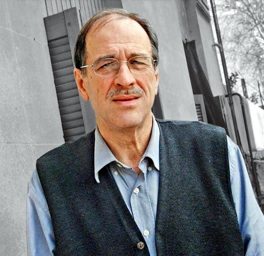 Hugo Andrés Cores Pérez
