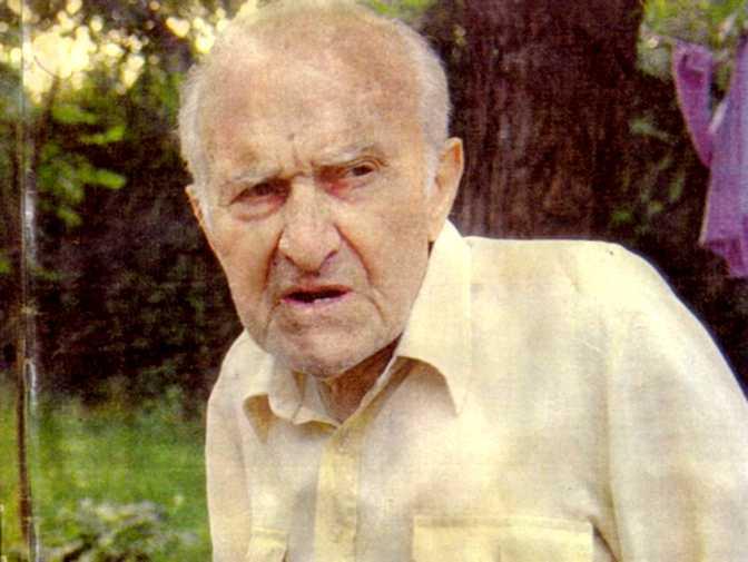 Humberto Correale