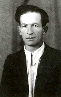 Salvatore Cortese