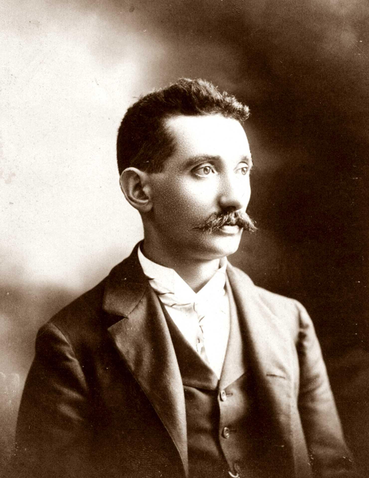 Elia Corti