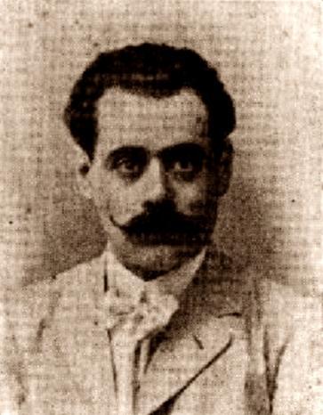 Felip Cortiella (ca. 1908)