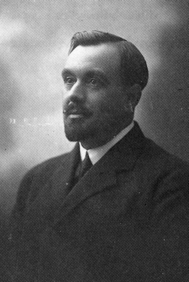 Emilio Martins Costa