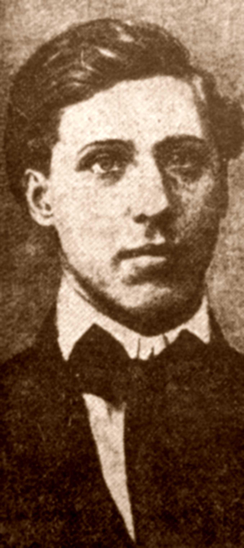 Émile Cottin