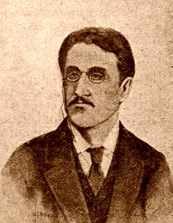 Emilio Covelli