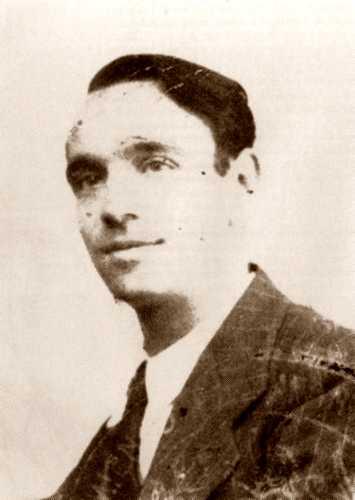 Victoriano Crémer en els anys republicans