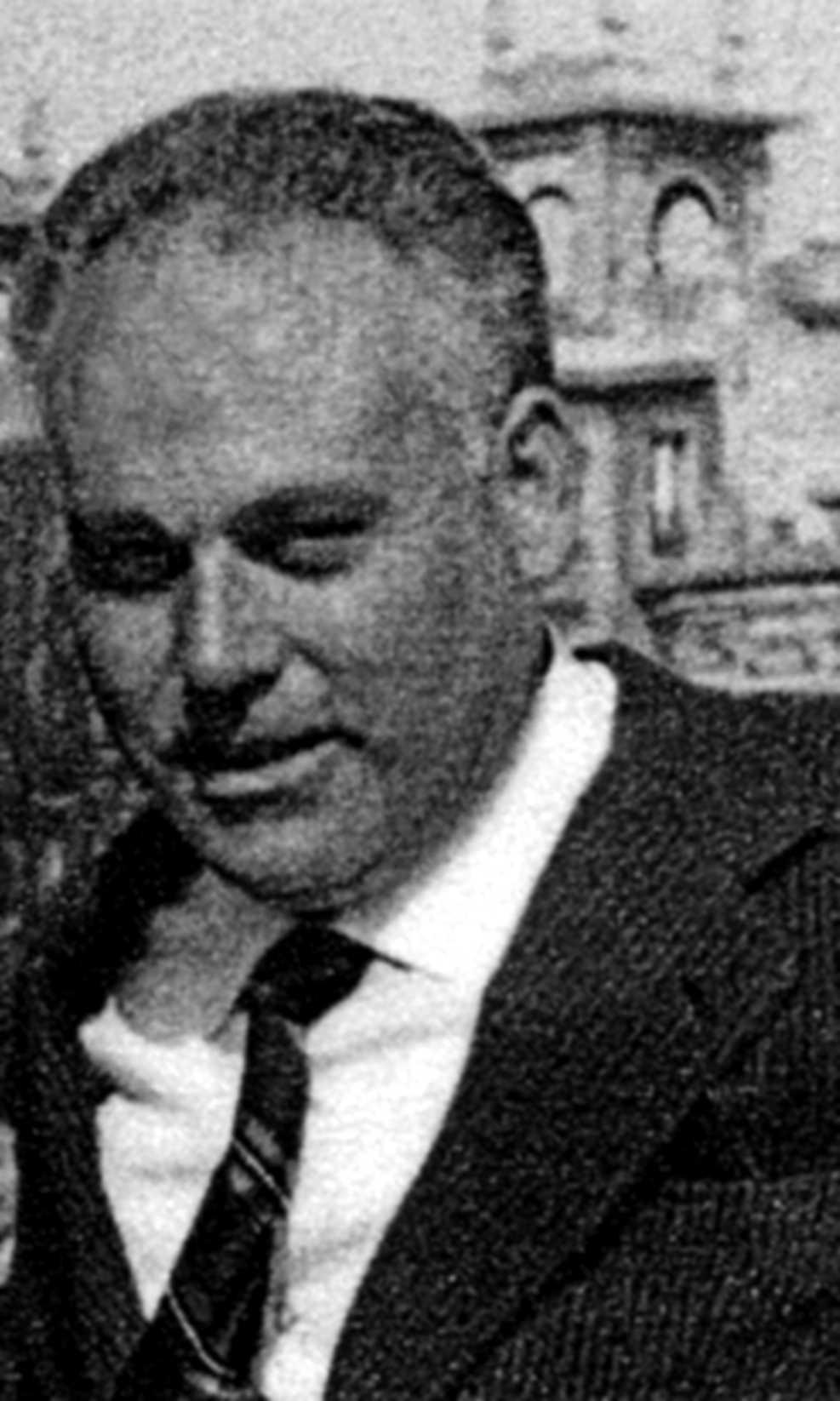 Joan Antoni Cuadrado Diago
