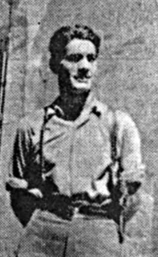 Manuel Cubell Uriarte (1937)