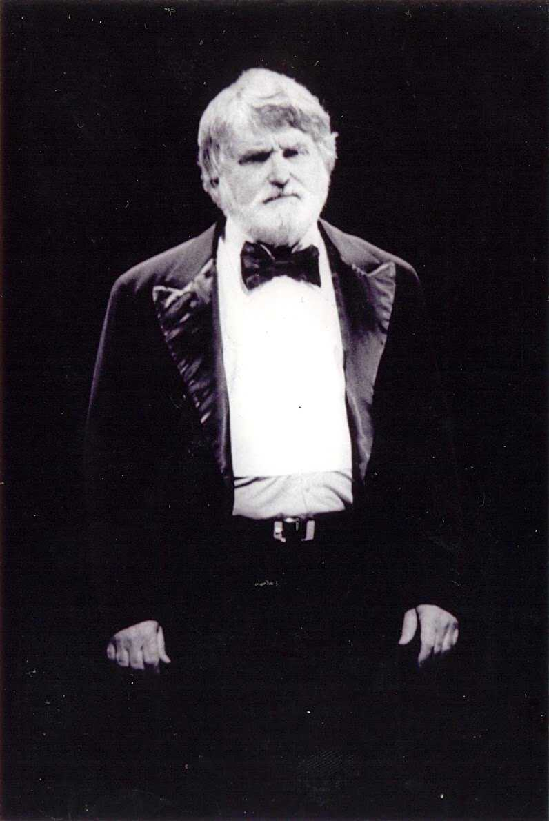 Francisco Cuberos Neto