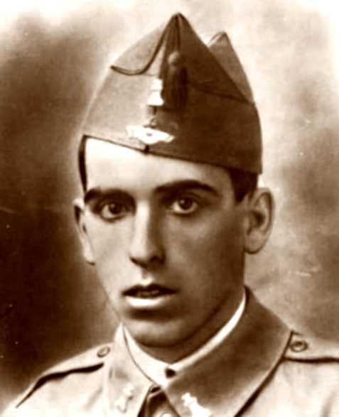 Francisco Cucarella Capsir