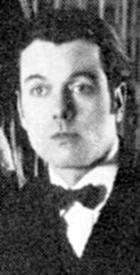 Louis Dalgara