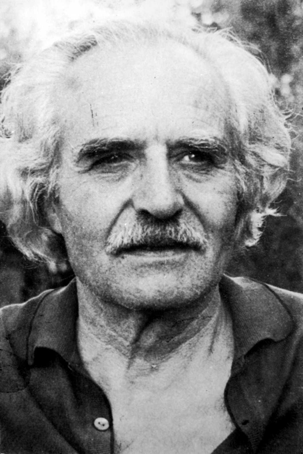 Luis Danussi (1976)