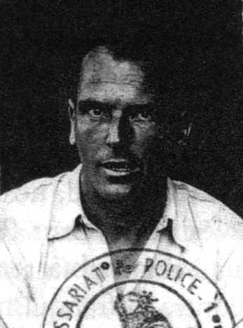 Dionisio Delso de Miguel (1943)
