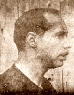 Demetrio Gimeno (1943)