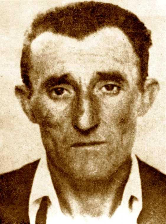 Francisco Denís Díez