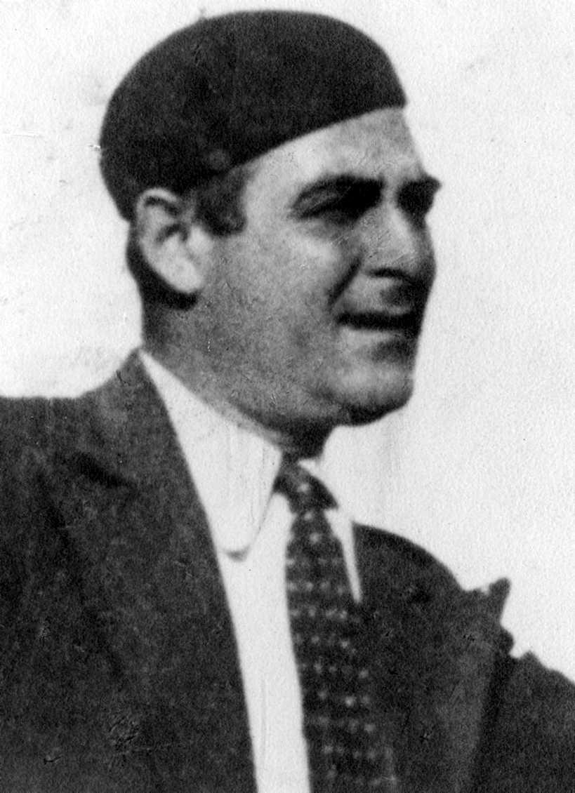 Giovanni Dettori