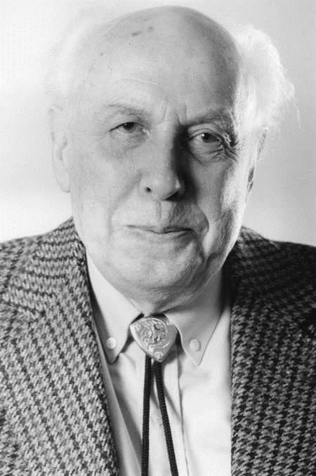 André Devrtiendt (gener de 2002)