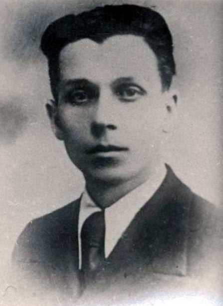 Attilio Diolaiti