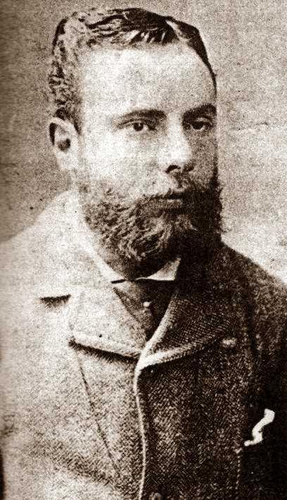 Giovanni Domanico