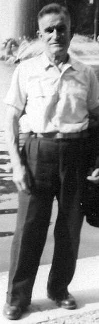 Àngel Domènech Navarro (París, finals dels anys cinquanta) [militants-anarchistes.info]