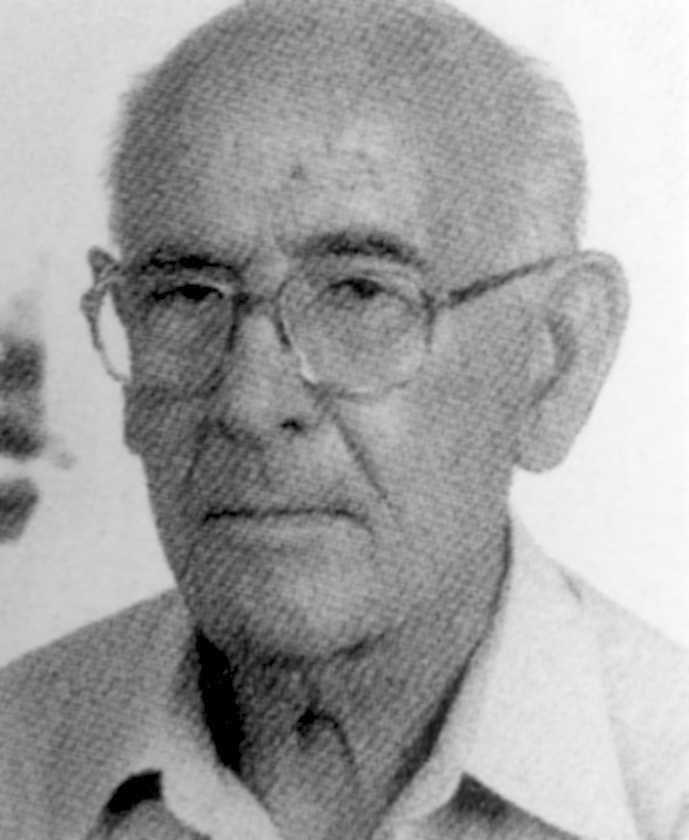 Josep Dot Arderiu