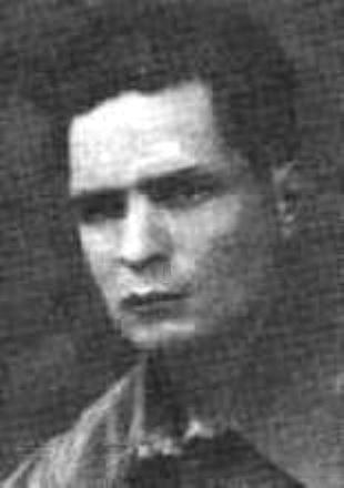 Giovanni Dupuy